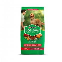 Dog Chow Adulto Razas Medianas y Grandes 8Kg