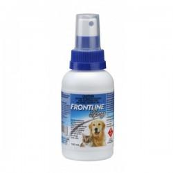 Frontline Spray chico