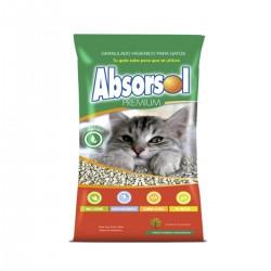 Piedras Absorsol Premium x Unidad