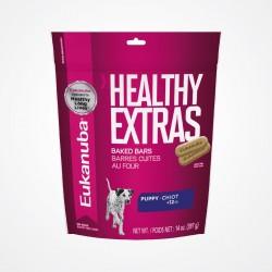Eukanuba Healthy Extra Puppy 397 grs.