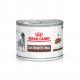 Royal Canin Alimento Húmedo para Perro Gastrointestinal Canine | 200 gr