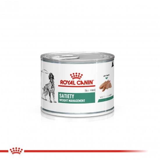 Royal Canin Recovery 6 Latas 165 Grs. Cada Una