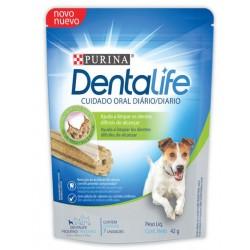 Purina Dentalife Snacks Dentales