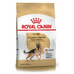 Royal Canin Alimento Seco para Perro Ovejero Alemán Adult  12 kg