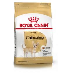 Royal Canin Alimento Seco para Perro Chihuahua Adult  1 kg